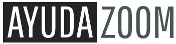 ayudazoom.com.es